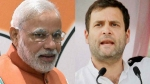 Bihar elections 2020: Rahul, Modi to kickstart poll campaign today