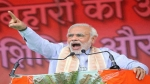 Bihar Elections 2020: PM Modi set to address 4 rallies today