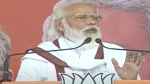 Bihar Assembly Election 2020:  PM Modi rakes up Ayodhya issue at election rally in Darbhanga