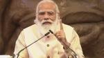 Minimum government, maximum governance: PM Modi's advice to IAS probationers