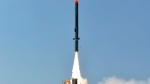 At the speed of 0.7 mach, Nirbhay subsonic cruise missiles to defend LAC