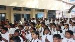 When will schools re-open in New Delhi