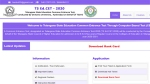 TS EDCET 2020 Result declared: Here is how you check