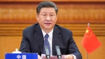 Time for change, China cannot rely on old model of development: Xi Jinping