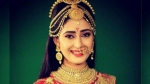 'Maa Vaishnodevi' actress Preetika Chauhan arrested by NCB while buying drugs