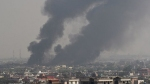 Another blast rocks Afghanistan: Acting defence minister safe