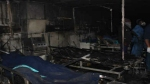 Rajkot hospital fire: Five COVID-19 patients killed; PM Modi  says 'Extremely pained'