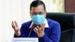 Convert government, private hospitals into dedicated COVID-19 facilities: Kejriwal tells officials