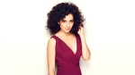 Nothing but malice in law: HC on demolition by BMC at Kangana's property