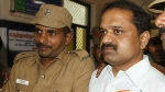 Rajiv Gandhi case: SC grants a week's parole to convict AG Perarivalan for medical check-up