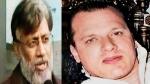 Rana to Headley: 26/11 terrorists should be given Pak military honour