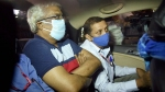 Kerala gold smuggling case: Customs arrest suspended IAS officer M Sivasankar