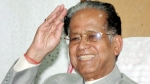 Political and social guardian: Assam remembers Tarun Gogoi