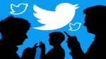 Twitter says it has not suspended account of top Iranian leader