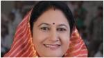 Rajasthan: BJP MLA Kiran Maheshwari dies of Covid-19, PM Modi condoles demise