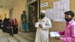 GHMC Election Result 2020: Will Hyderabad be called Bhagyanagar