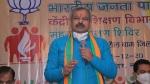 0 tolerance towards corruption: BJP suspends councillor