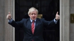 Boris Johnson likely to be Republic Day chief guest: Why this will bode well for India