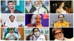 Top 20 most searched Indian personalities of 2020