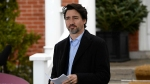 Canadian PM Justin Trudeau's ruling Liberal Party set to win election: Report