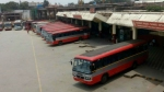 After 15 days, Karnataka transport employees' strike called off