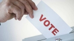 Upcoming assembly polls could see NRIs voting through ETPBS