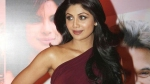 Shilpa Shetty is yet to get clean chit in adult film racket case: Crime branch
