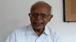 Stan Swamy seeks to be heard before he is transferred to another jail