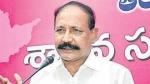 Hyderabad: Nagarjuna Sagar MLA Nomula Narsimhaiah passes away