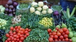 Farmers protest: Vegetable prices soar in Delhi