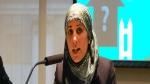 Proud moment: Kin of Kashmiri-origin woman named in Biden team