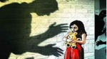 Holding minor's hand and opening pants zip not sexual assault under POCSO Act: Bombay HC