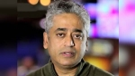 TV anchor Rajdeep Sardesai taken off air for two weeks: Reports