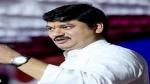 Dhananjay Munde rape case: BJP leader files complaint against woman