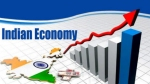Indian economy estimated to contract by 9.6% in 2020, grow at 7.3% in 2021: UN