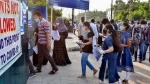 Telangana SSC Exam 2021 from May 17