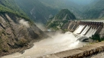 Cabinet approves investment proposal of Rs. 5281.94 crore for Ratle Hydro Power Project
