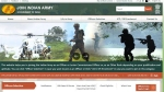 Join Indian Army: Registration open for NCC Special Entry Scheme's 49th course