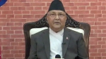 Nepal PM Oli loses vote of confidence in House of Representatives