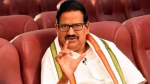 TN elections 2021: Congress bats for Congress-DMK-Kamal alliance