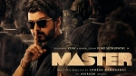 Vijay starrer 'Master' to release on Amazon Prime Video on Jan 27