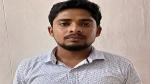 Shahdat is our Goal: NIA picks up key terrorist from Tamil Nadu
