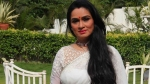 Struggling, but brave: Padmini Kolhapure on Marathi cinema
