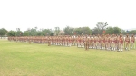 Rajasthan Police Academy rated as best in country