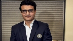 Sourav Ganguly unwell, taken to Apollo Hospital in Kolkata