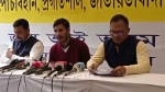 Assam Elections 2021: AJP urged by Raijor Dal to take alliance forward