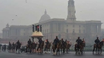 Republic Day 2021: No chief guest, shorter parade and age cap