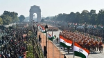 Republic Day Parade 2021: Start Time in Delhi, Venue, Route, Tableaux, Entry Details, How To Watch Live Stream