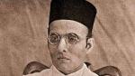 Savarkar's portrait in Uttar Pradesh Legislative Council picture gallery sparks row