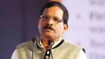 Shripad Naik recovering well, doctor says; PM Modi also dials